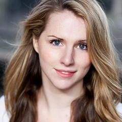 Charlotte Miranda Smith