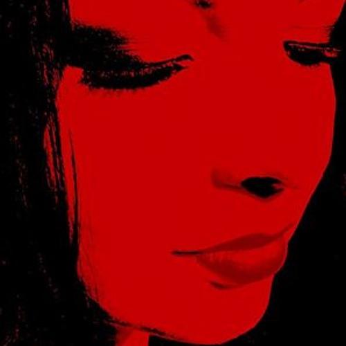 dotaynat's avatar