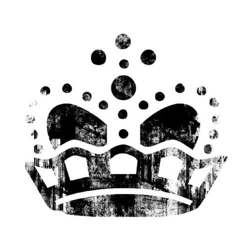 QueenieMai's avatar