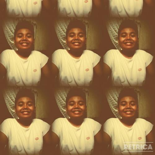 franz18's avatar