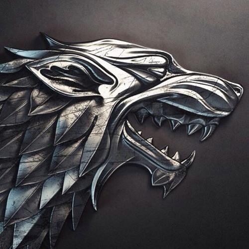 JokerandtheThief's avatar