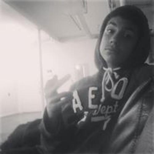 Davian.R's avatar