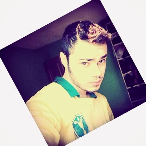 Pounag's avatar