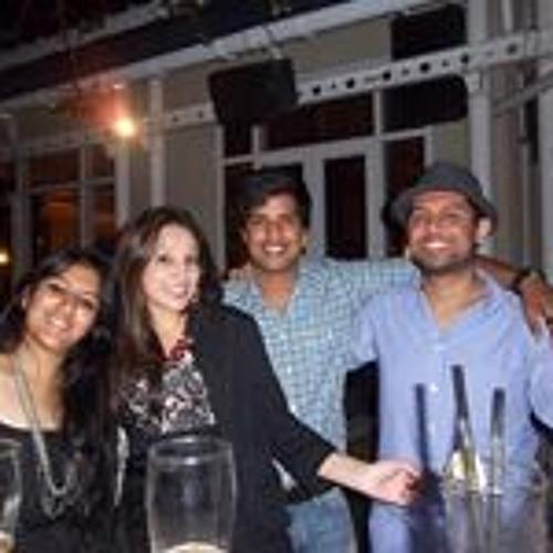 Bhavesh Patel 67's avatar