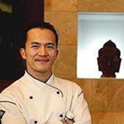 Nhut Huynh 6's avatar