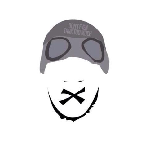 Stormzy1's avatar