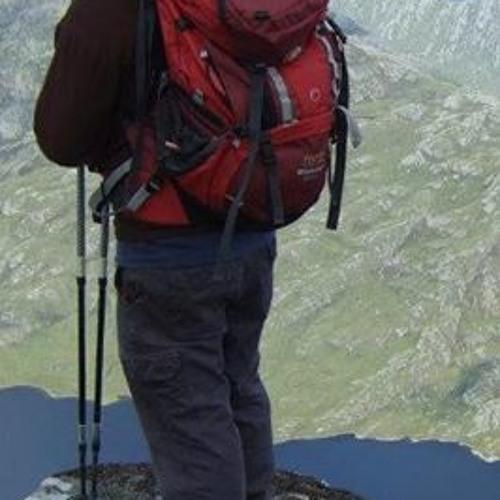 Ed Taylor 23's avatar