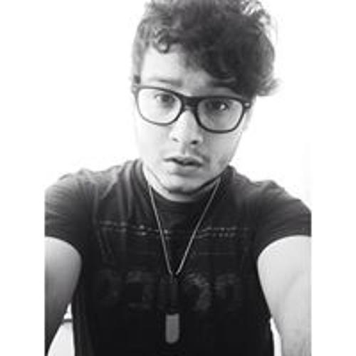 Arturo Eme A 1's avatar