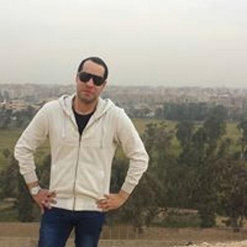 Ahmed Oufaa's avatar