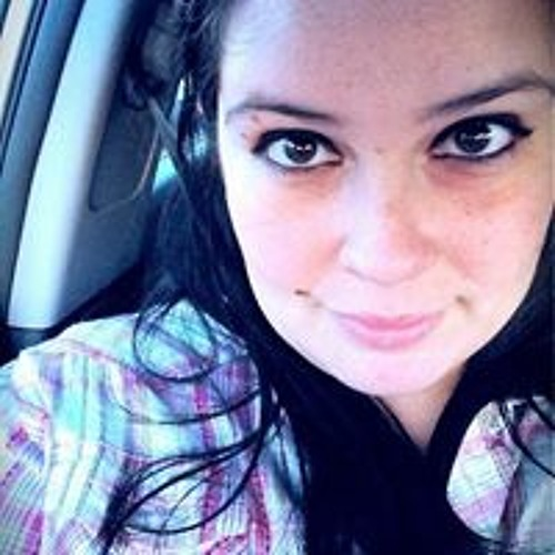 Kayla Caulfield 1's avatar