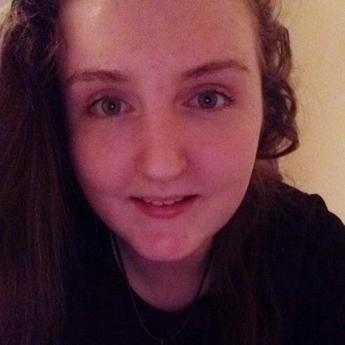 Cammie Michaud's avatar