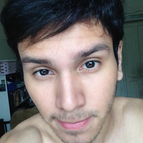 Matheus_1Dantas's avatar