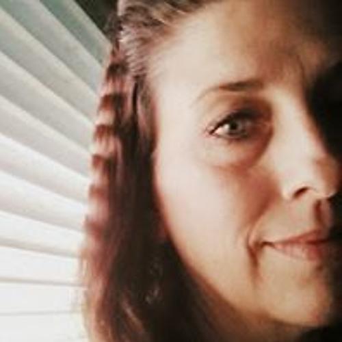 Becky Pagel's avatar