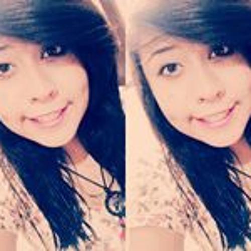 Adriana González 121's avatar
