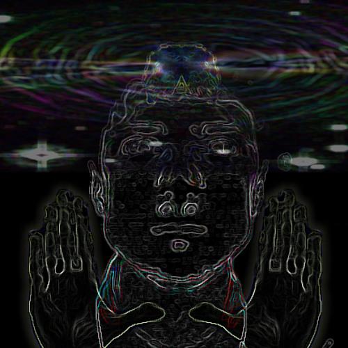 Richard Wagner III's avatar