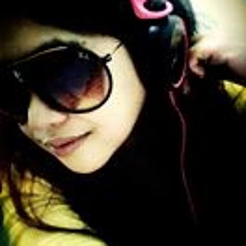 shevalya's avatar