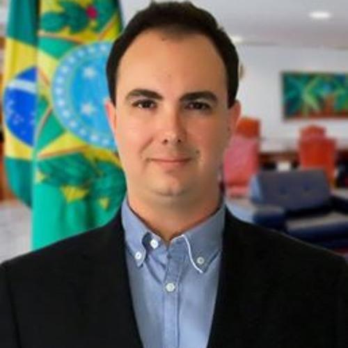Fabrício Teixeira 17's avatar