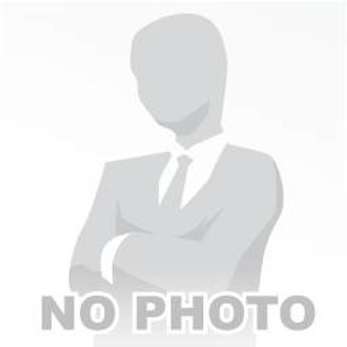 Rocchio's avatar