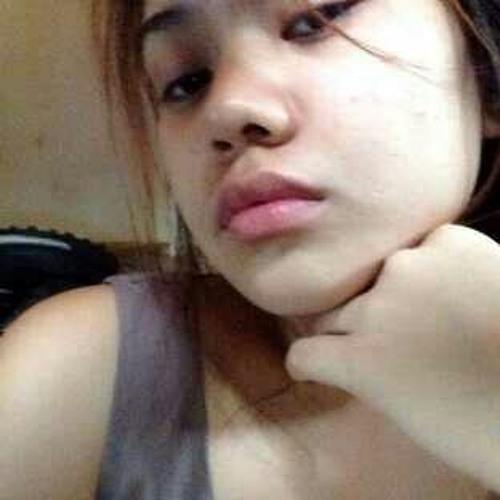 let_amaranto's avatar