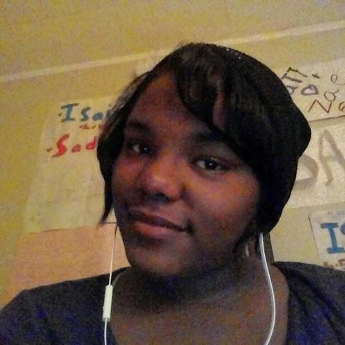 Catt_love5's avatar