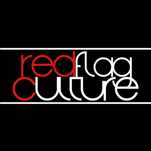 red flag culture's avatar