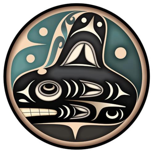 felipe espindula's avatar