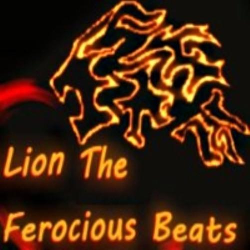 Lion the Ferocious Beats's avatar