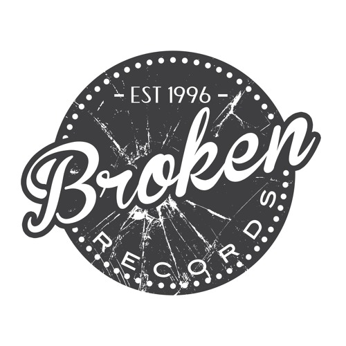 BrokenRecords's avatar