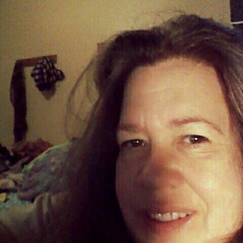 Mary Dunham King's avatar