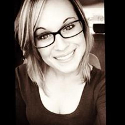 Nikki Posey's avatar