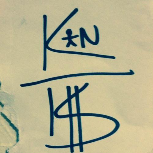 Kin Over Ka$h's avatar