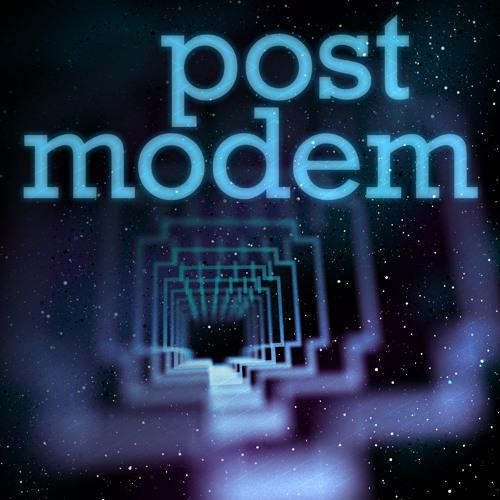 Postmodem Podcast's avatar