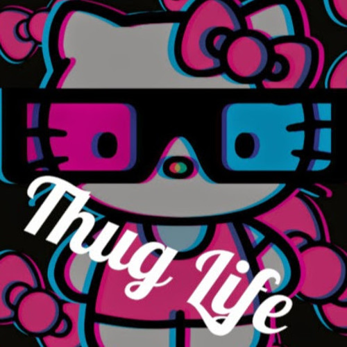 Kimberly Soriano 2's avatar