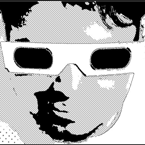 rAY_sANDOVAL : a.k.a._rAY's avatar