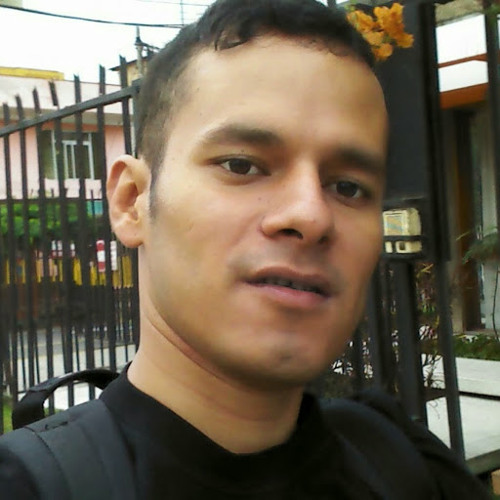 René Nogueira 2's avatar