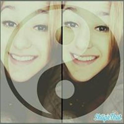 Nathália Carpio 1's avatar