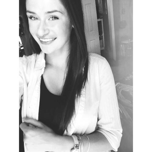 jesscolms's avatar