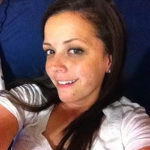 Monique Love-Patchell's avatar