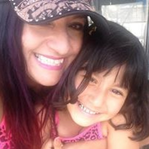Candice Villacana's avatar