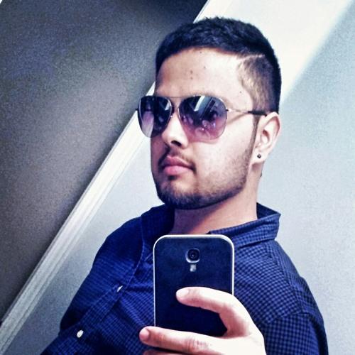 harry8's avatar