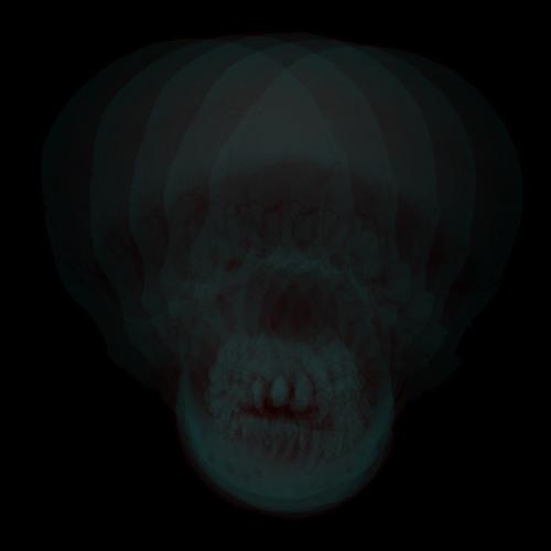 Steve Joseph 5's avatar
