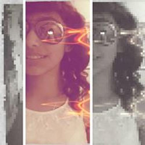 Lili XD's avatar
