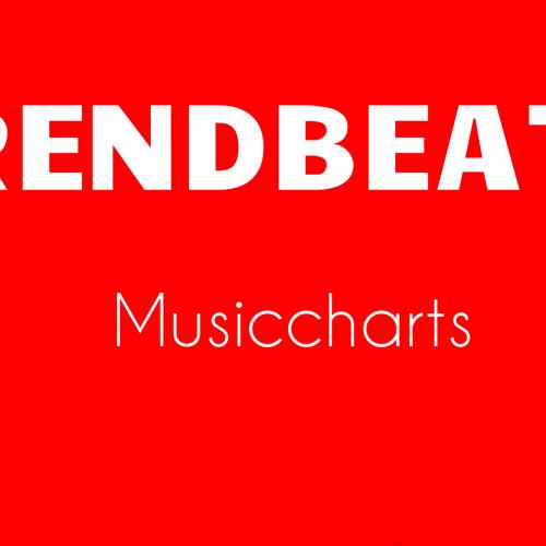 TRENT_Beats's avatar