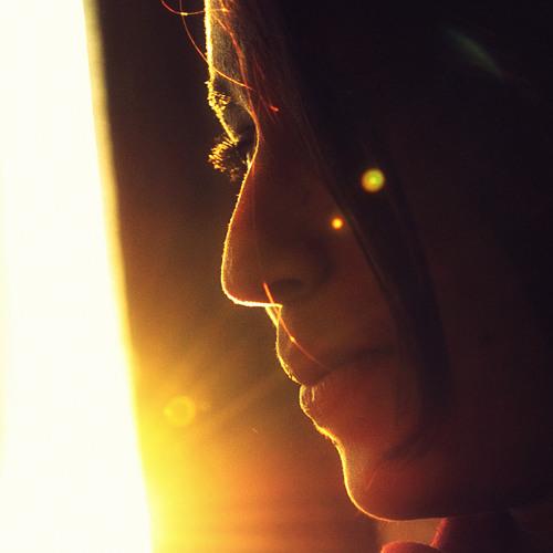 Hoda M. ElSaadi's avatar