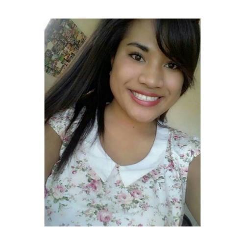 Lilika Si'i's avatar