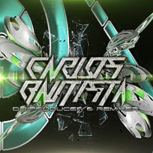 Carlos Bautista' ®'s avatar