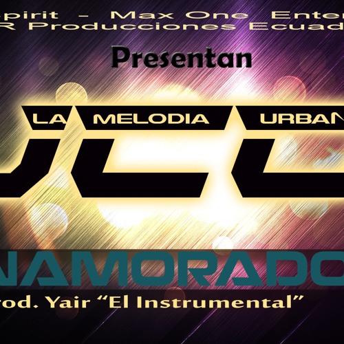 LR Producciones Ecuador's avatar