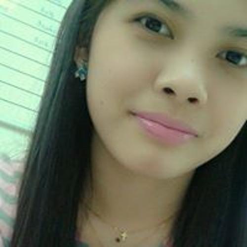 Brenda Silva 65's avatar