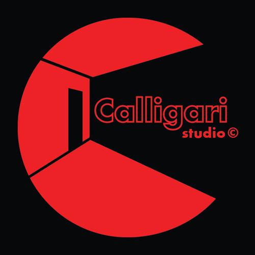 Calligari Studio's avatar
