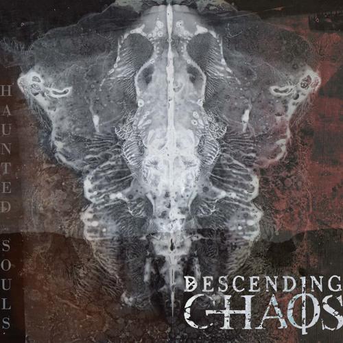 Descending Chaos's avatar